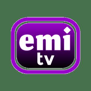 Emi Tv