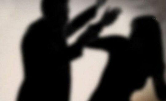 Dosar penal pe numele unui târgujian agresiv