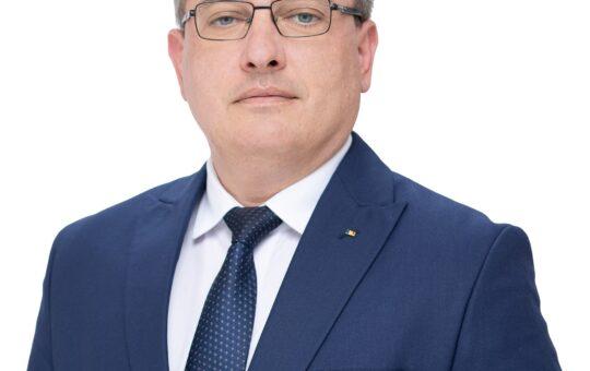 """Cristi Rujan: """"România Educată"""", documentul este doar un demers politicianist"""